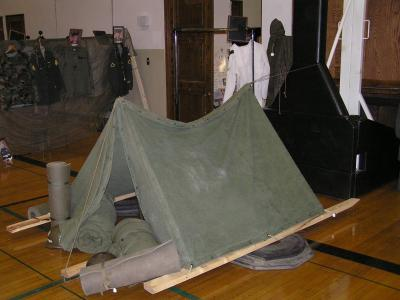 U S M H C  - US Military Historical Collection